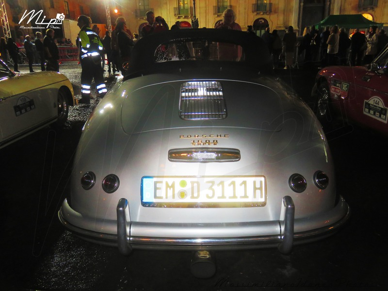 Raid dell'Etna 2017 - Pagina 2 Porsche_356_A_Speedster_EMD3111_H_6