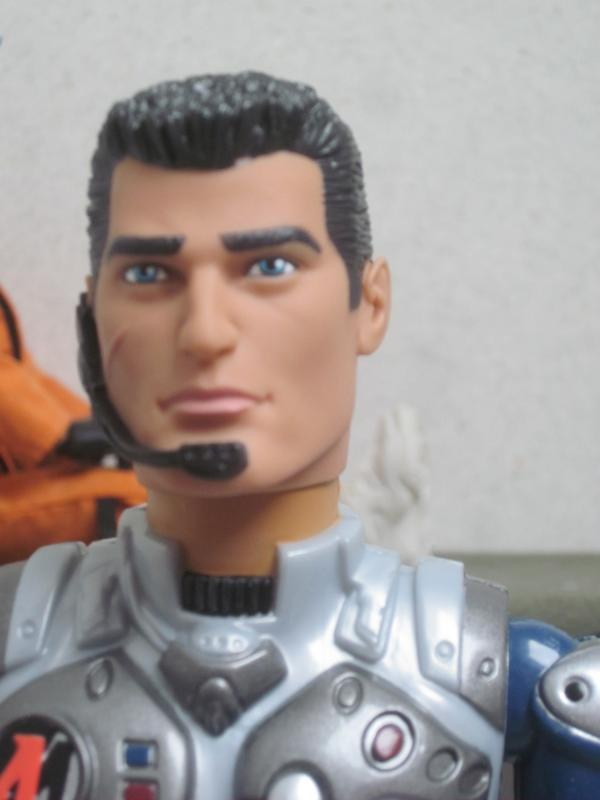 Show us your random  close up Action Man Head Shots ! - Page 3 IMG_4645
