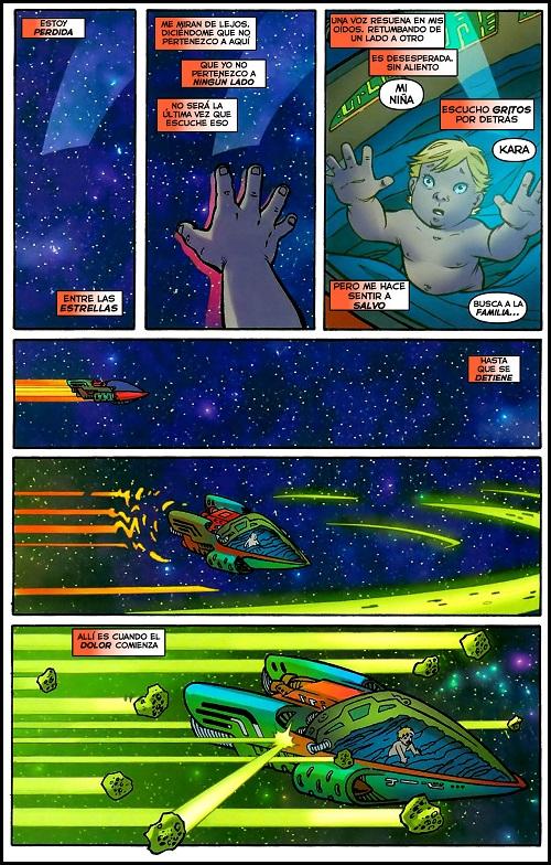 Ficha de Power Girl JSA_Classified_01_JSA_Classified_01_page_01_c