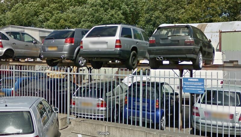 Auto  storiche da Google Maps - Pagina 7 5_Krukas_Vijfhuizen_Olanda_Settentrionale_12