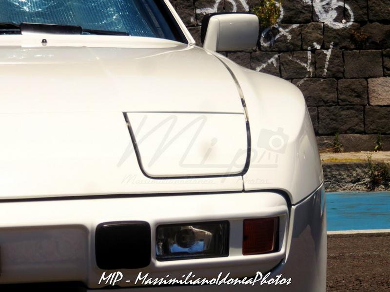 1° Raduno Auto d'Epoca - Gravina e Mascalucia Porsche_944_2.5_163cv_83_TOW16605_8