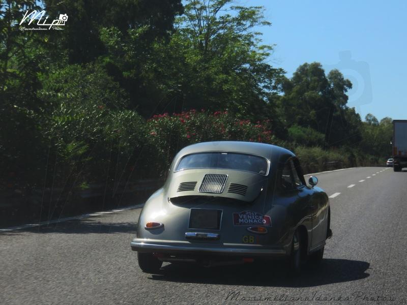 avvistamenti auto storiche Porsche_356_465_UYH_2