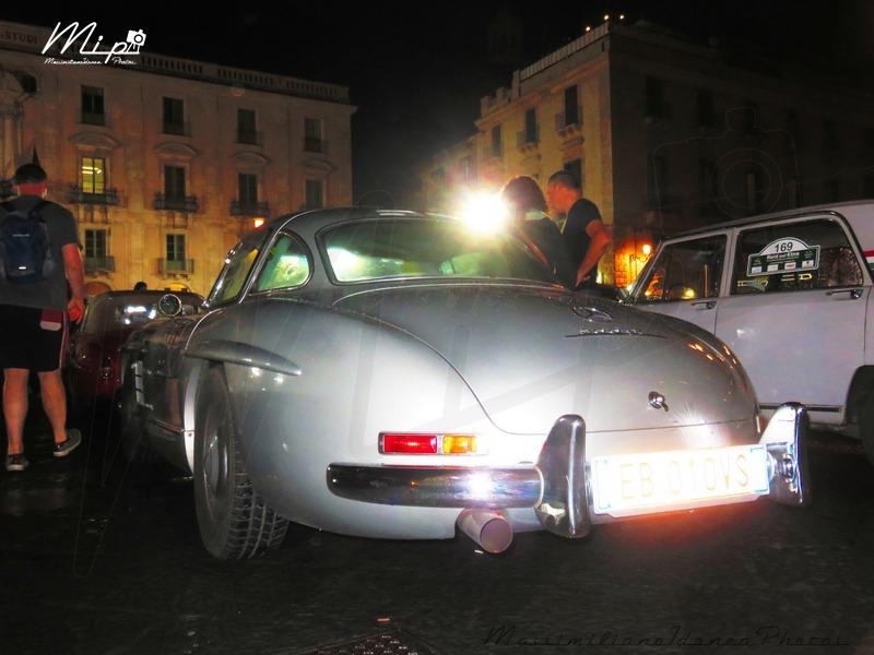 Raid dell'Etna 2017 Mercedes_W198_300_SL_3.0_207cv_EB010_VS_14