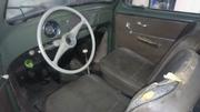 Restauro do VW 1200 de 1954 2015_11_26_00_19_04