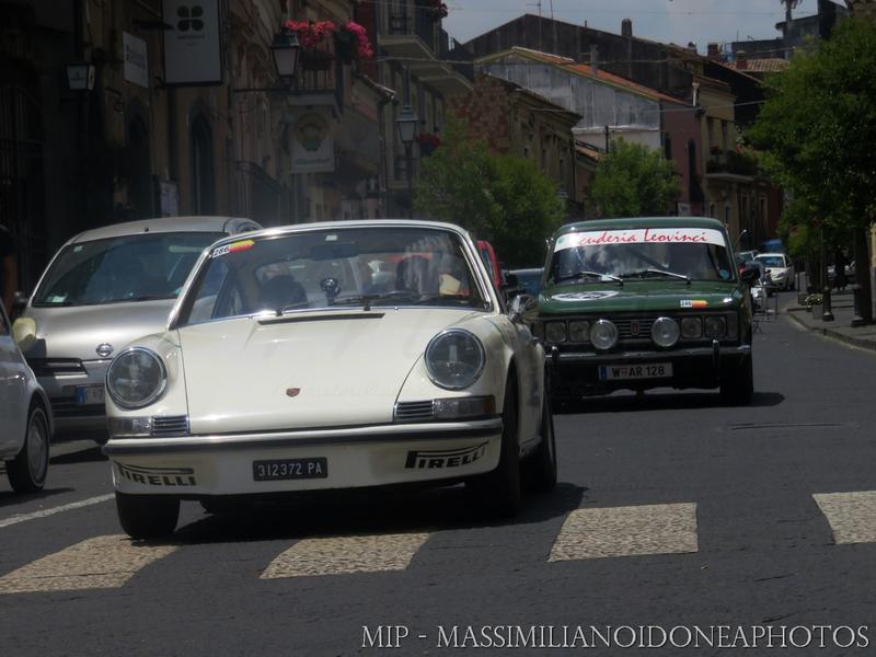 Giro di Sicilia 2017 - Pagina 4 Porsche_911_S_2.2_180cv_71_PA312372_1
