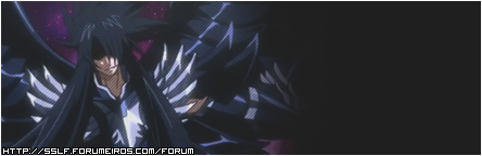 Saint Seiya Legend Force Image