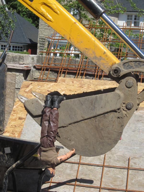 Action Man Digger photos IMG_3657