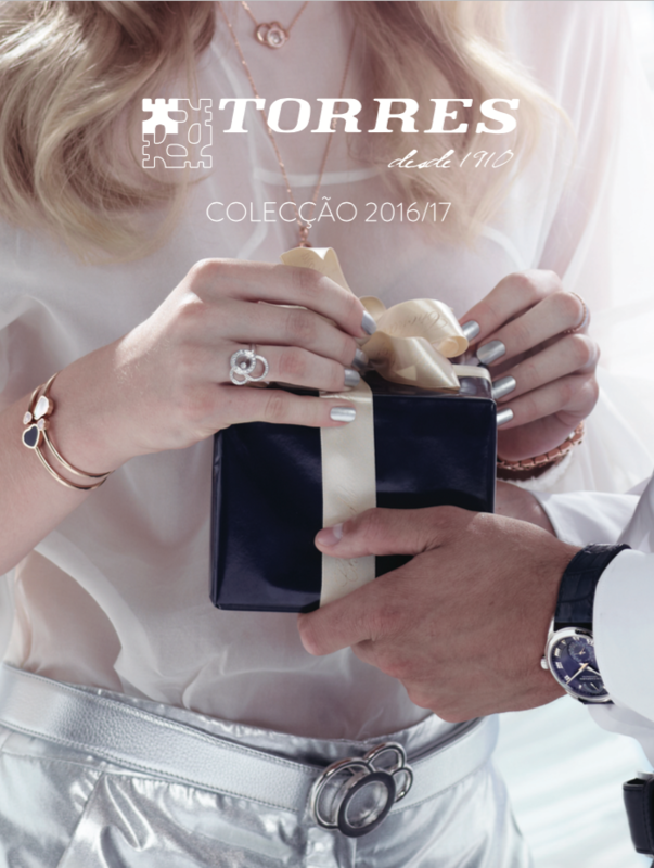 Catálogo - Torres Joalheiros Colecção 2016 / 2017 Screen_Shot_2017-07-17_at_23.04.19