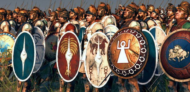 [Rm2] Divide Et Imperia Rome2_exe_DX11_20131112_105818_bmp