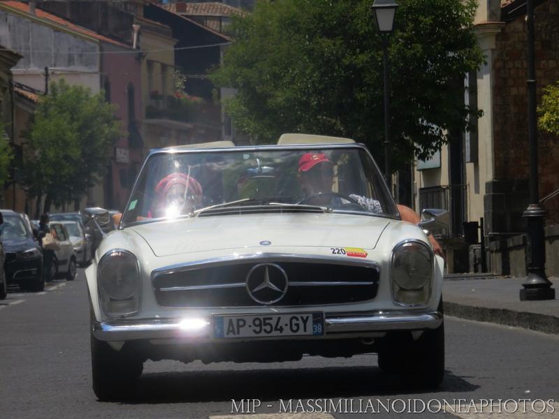 Giro di Sicilia 2017 - Pagina 4 Mercedes_W113_280_SL_68_AP954_GY_4