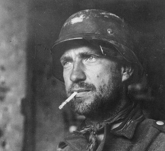 Kurt Knispel' mission (King Tiger), campaign Mein Panzerkampf Knispel