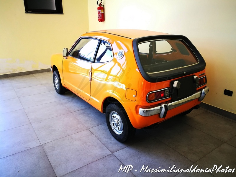 avvistamenti auto storiche - Pagina 40 Honda_AZ600_73_CT333129_2