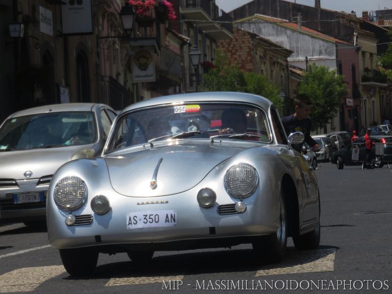 Giro di Sicilia 2017 - Pagina 3 Porsche_356_A_1600_60cv_56_AS350_AN_5