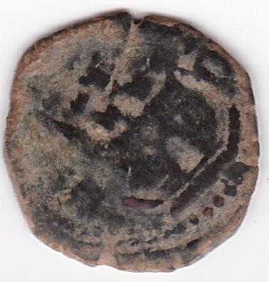Blanca de Felipe II de Segovia. Es35b