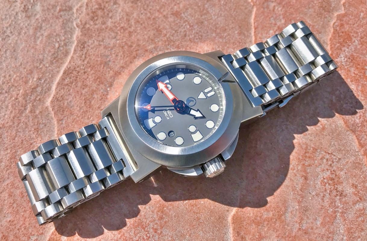 Votre montre du jour - Page 4 IMG_1562_1_1600x1200