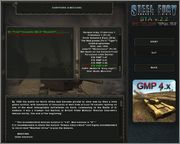 STA2.3 version - Page 7 Sep01