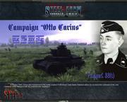 Campaign: Otto Carius (10 missions) 03otto