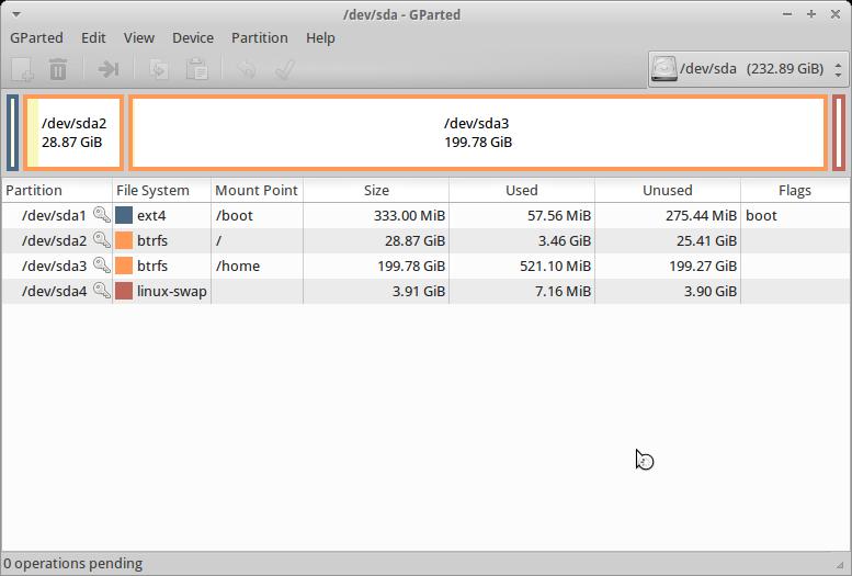 How to install ChaletOS using btrfs file system? Screenshot_2015_05_17_07_30_50