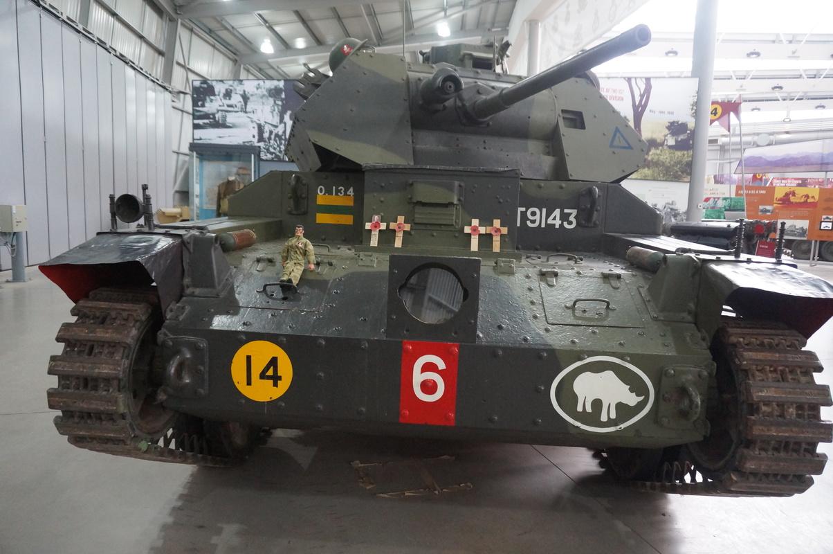 Action Man at Bovington Tank Museum 2016 photos. DSC01210