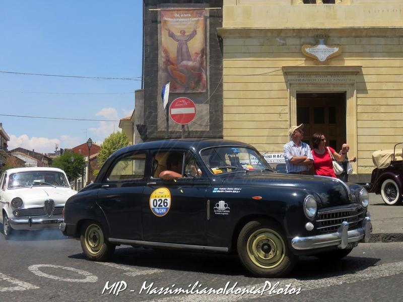 Giro di Sicilia 2017 - Pagina 2 Fiat_1400_54cv_50_CA008876_3