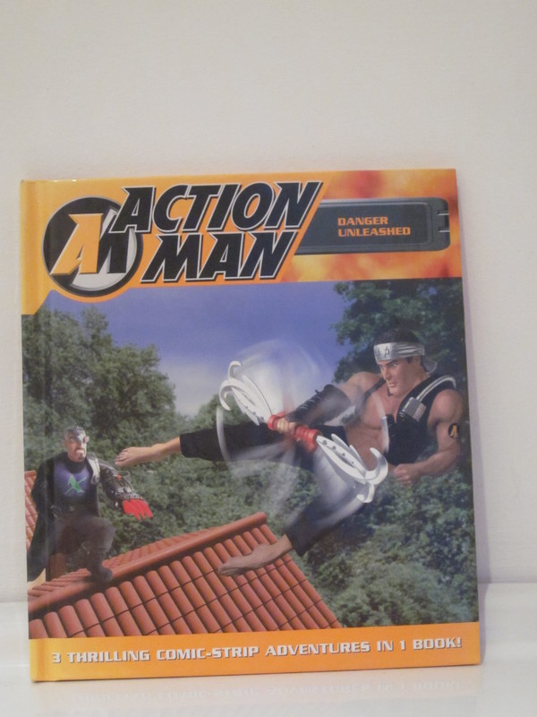 Action Man annuals and books - Page 2 IMG_4293
