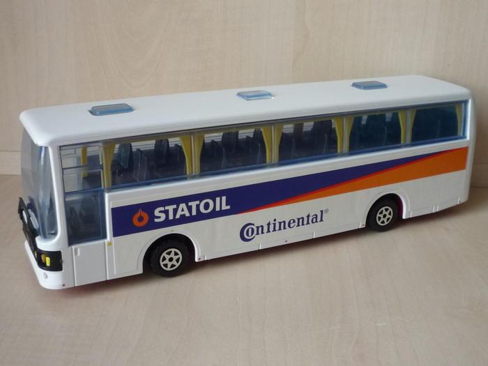 N°3046 VanHool Autocar 4555141