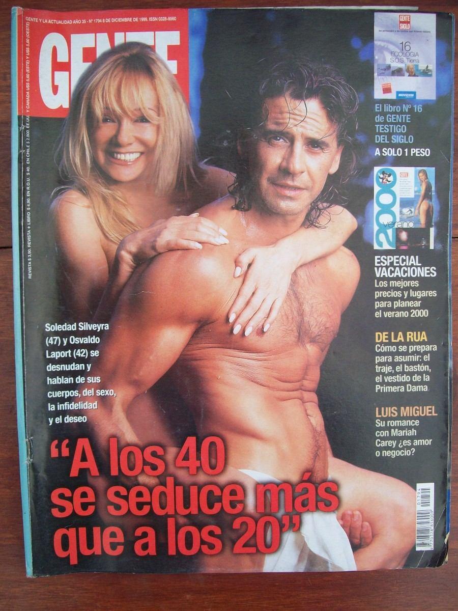 Освальдо Лапорт / Osvaldo Laport - Página 13 7xCOF