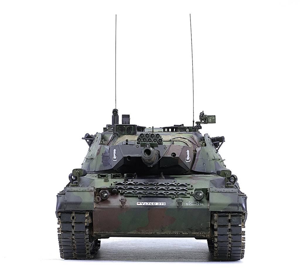 Leopard 1A5 Meng 1/35 FQu7y