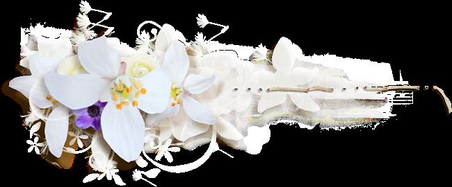 Разделители: цветы - Страница 3 Gb9KS