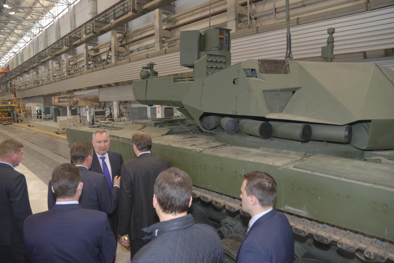 El nuevo ejército ruso... - Página 11 NRI9j