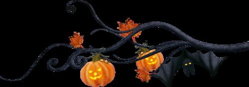 Клипарты: хэллоуин - Страница 2 OtK7Y