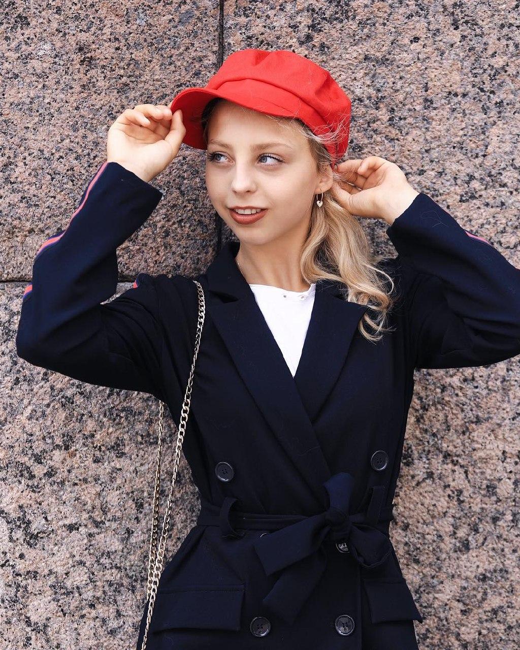 Александра Бойкова-Дмитрий Козловский - Страница 12 QmcTS