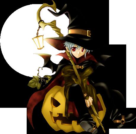 Клипарты: хэллоуин - Страница 2 Z3bWV