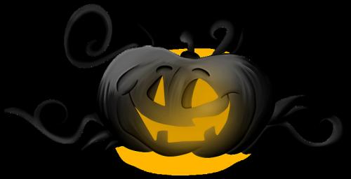 Клипарты: хэллоуин - Страница 2 FOIvo