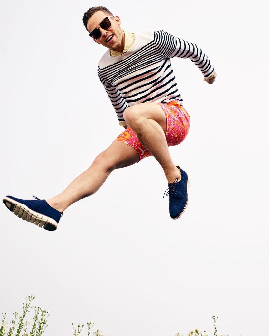 Эшли Вагнер & Адам Риппон / Ashley WAGNER & Adam RIPPON USA - Страница 23 Jngts