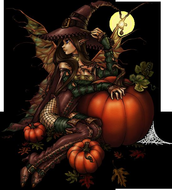 Клипарты: хэллоуин - Страница 2 LXKFJ