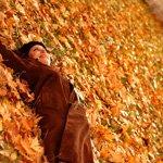 Осенние аватарки - Страница 2 0p46T