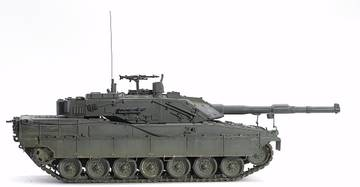 Ariete C1 2ZyzV