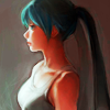 Аниме аватары - Страница 7 EJVdg