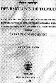 Хит_лер и холокост FLl0r
