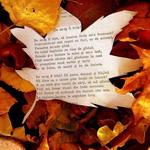 Осенние аватарки - Страница 2 FRVt9