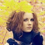 Осенние аватарки - Страница 2 LSCBP