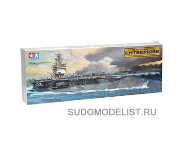 Новости от SudoModelist.ru - Страница 6 P4HRF