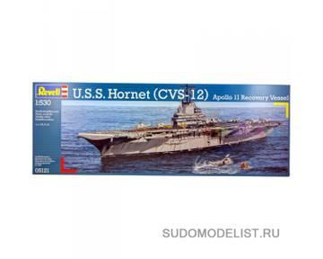 Новости от SudoModelist.ru - Страница 6 Voc5p