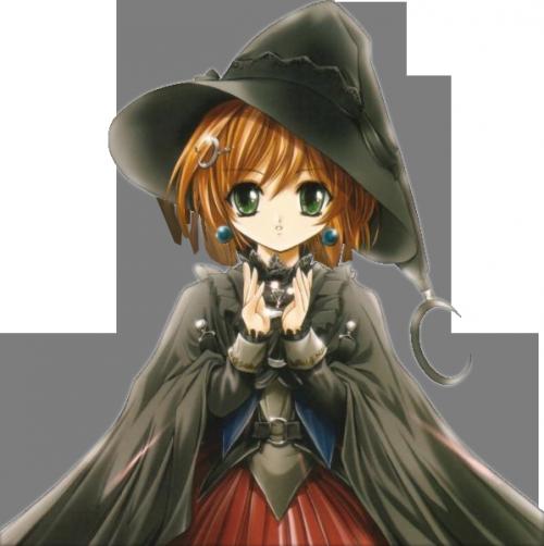 Клипарты: хэллоуин - Страница 2 WWYcK