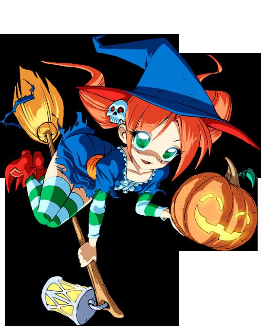 Клипарты: хэллоуин - Страница 2 ZCK6L