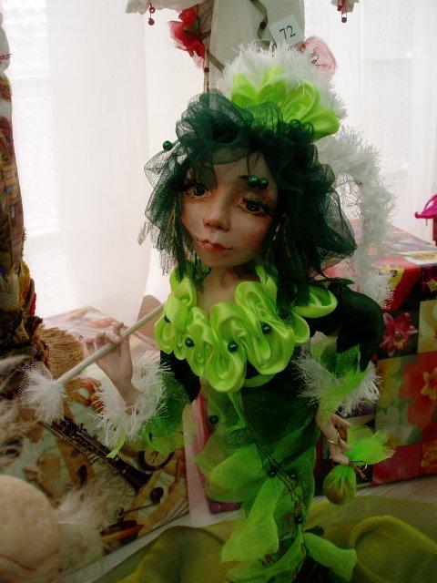 Выставка кукол в Запорожье - Страница 2 843111822708