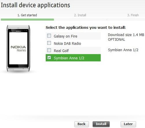 Software updates - Налични ъпдейти на приложения  0ebab8d3eae7