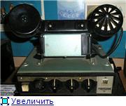 "Радиостанция ""Пальма"". B30f9bb52bb5t"