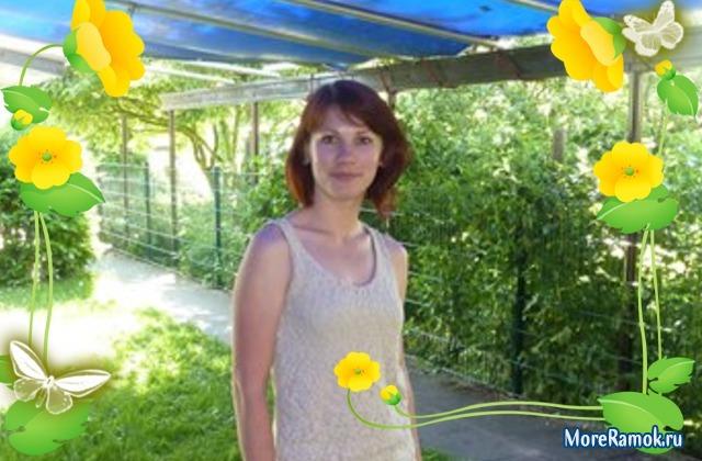 ВЫПУСКНОЙ БАЛ 2012 (выпуск весна-лето) 889c4146e66f